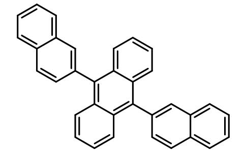 122648-99-1