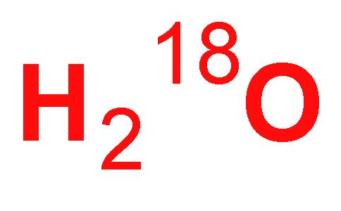 14314-42-2