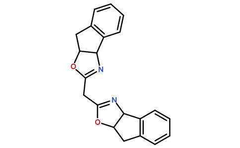 180186-94-1
