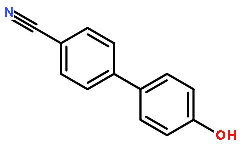19812-93-2
