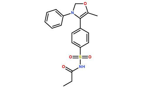 198470-84-7