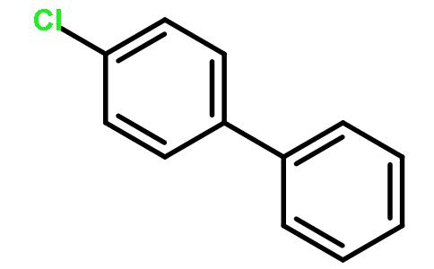 2051-62-9