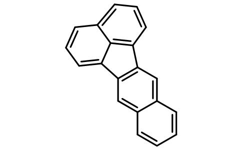 207-08-9