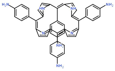 22112-84-1