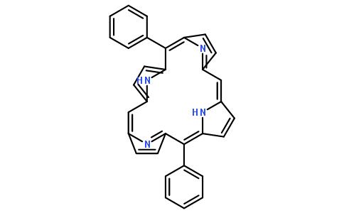 22112-89-6