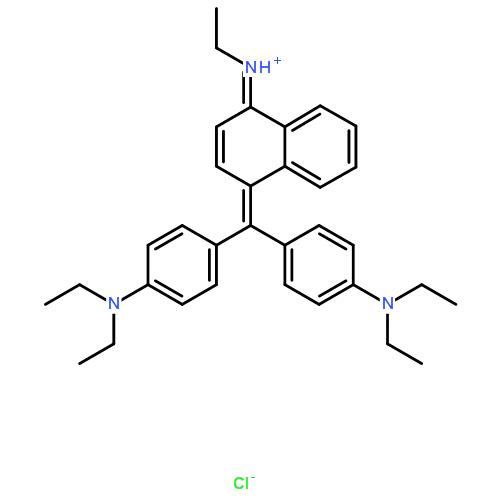 2390-60-5