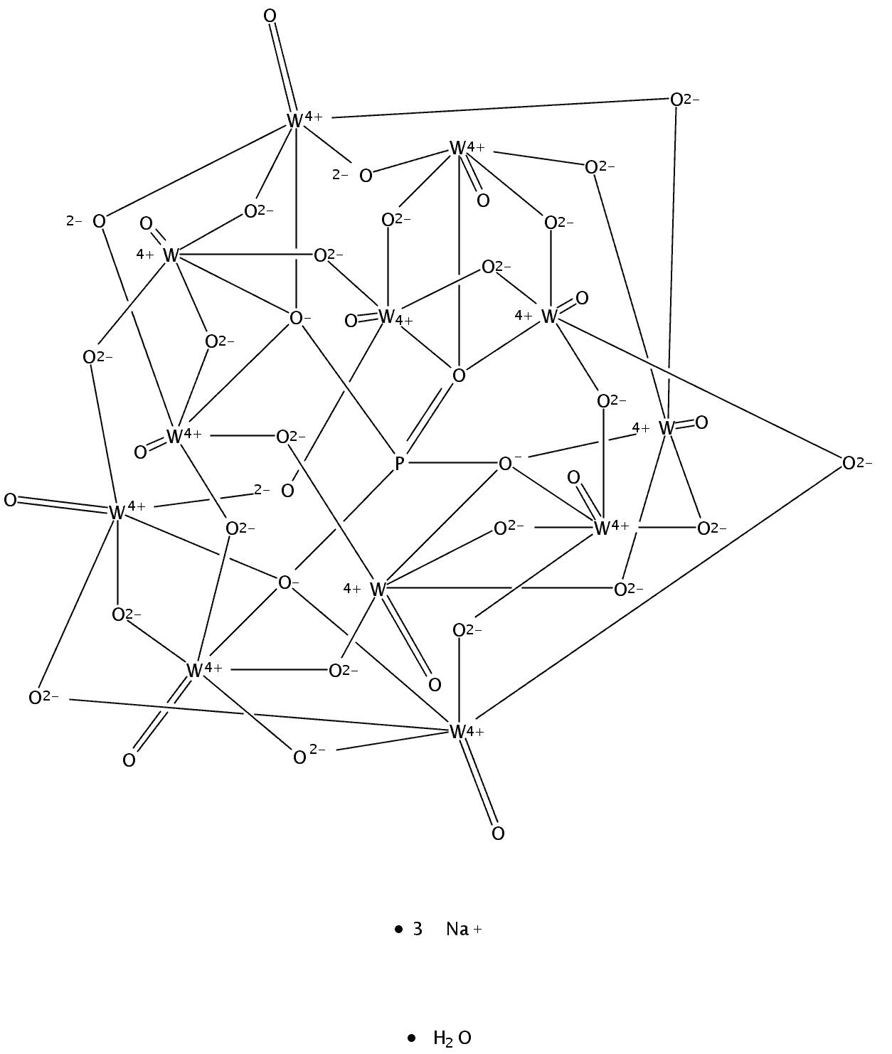 312696-30-3