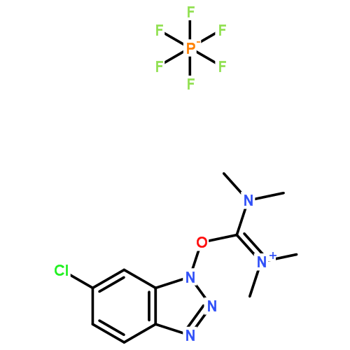 330645-87-9