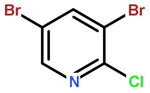 40360-47-2