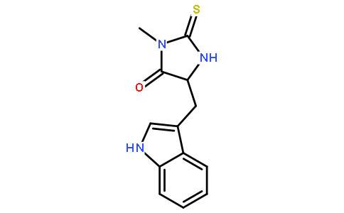4311-88-0