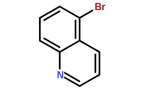 4964-71-0