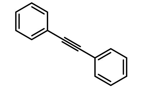 501-65-5