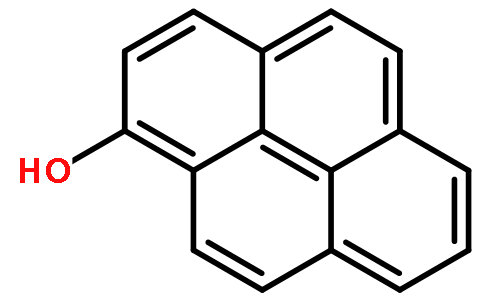 5315-79-7