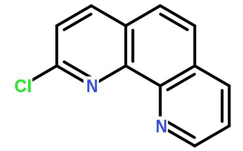 7089-68-1