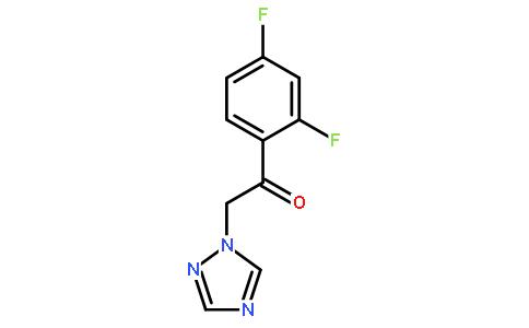 86404-63-9